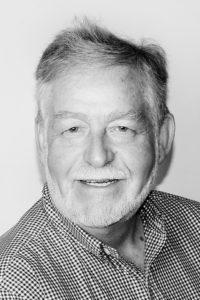Hans-Jürgen Hess