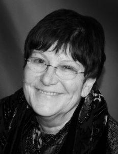 Honora von Hase-Köhler