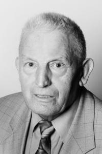 Horst Preißer